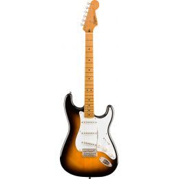 Squier Classic Vibe 50s Stratocaster 2TS