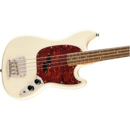 squier_classic-vibe-60s-mustang-bass-olympic-white-imagen-2-thumb