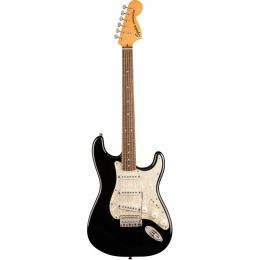 squier_classic-vibe-70s-stratocaster-lrl-black-imagen-0-thumb