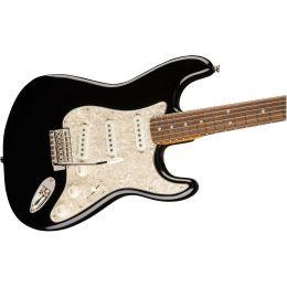 squier_classic-vibe-70s-stratocaster-lrl-black-imagen-2-thumb