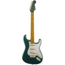 Squier Classic Vibe Stratocaster 50's SHM