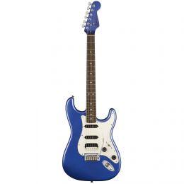 Squier Contemporary Stratocaster HSS OBM