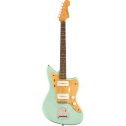 Squier FSR Classic Vibe '60s Jazzmaster SFG