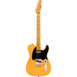 Squier SQ CV 50s Tele MN BTB Guitarra eléctrica telecaster