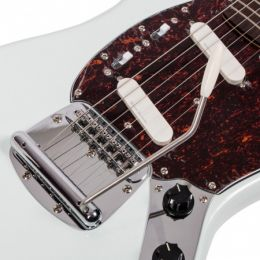 squier_vintage-modified-mustang-sbl-imagen-3-thumb