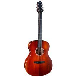 Stanford OM 10 AF Guitarra acústica