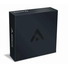 Steinberg Absolute 5 Pack de instrumentos virtuales para producción musical
