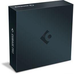 Steinberg Cubase Pro 10.5 Crossgrade