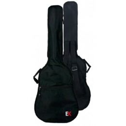 FGANS EK Bags