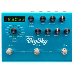 strymon_big-sky-video-1-thumb