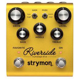 strymon_riverside-multistage-drive-imagen-1-thumb