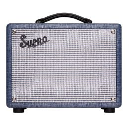 supro_1605r-reverb-video-1-thumb
