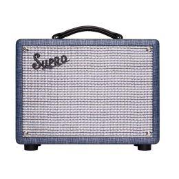 Supro 1606 Super (B-Stock)
