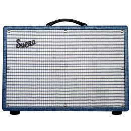 supro_1650rt-royal-reverb-video-1-thumb