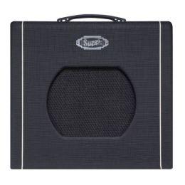Supro Blues King 10 Amplificador combo a válvulas para guitarra eléctrica