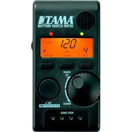 tama_rw30-imagen-1-thumb