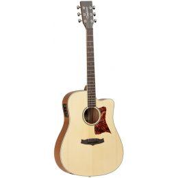 Tanglewood TSP 15 CE Guitarra electroacústica