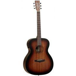 Tanglewood TWCROE Crossroads series  Guitarra electroacústica