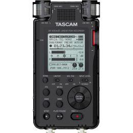 Tascam DR 100MK3