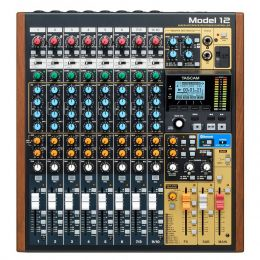 tascam_model-12-video-1-thumb