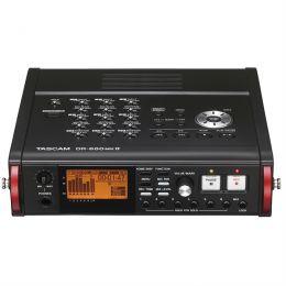 Tascam DR 680 MK2
