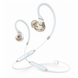 TCL ACTV105BTWT Auriculares inalámbricos Bluetooth