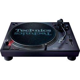 Technics SL 1210 MK7 (B-Stock)