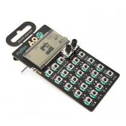 teenage-engineering_po-12-rhythm-imagen-3-thumb