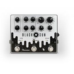 Thermion Black Sun (B-Stock)