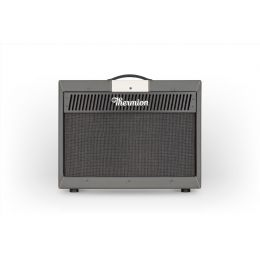 thermion_spitfire-20w-combo-imagen-1-thumb