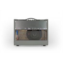 thermion_spitfire-20w-combo-imagen-2-thumb