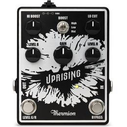 Thermion Uprising (B-Stock)