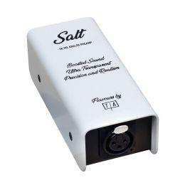 Tierra Audio Flavour Preamp Salt  Preamplificador analógico para micrófono