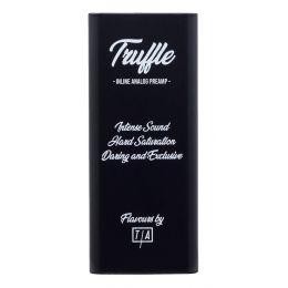 tierra-audio_flavour-preamp-truffle-imagen-1-thumb