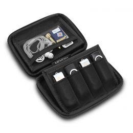 UDG CR Digital Hardcase Small BL