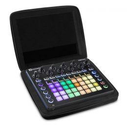 CR Novation Circuit HC BL