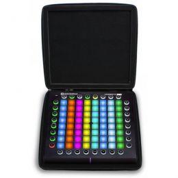 UDG Creator Launchpad Pro Hardcase Black