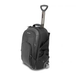 UDG Creator Wheeled Laptop Backpack Black 21'' Version 2