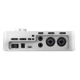 universal-audio_apollo-solo-usb-heritage-ed-imagen-2-thumb