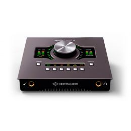 universal-audio_apollo-twin-x-duo-imagen-1-thumb