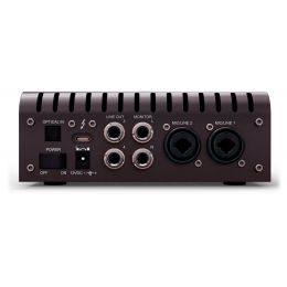 universal-audio_apollo-twin-x-duo-imagen-3-thumb