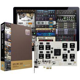 Universal Audio UAD2 Octo Core PCIe