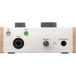 Universal Audio Volt 176 Interfaz de audio USB C