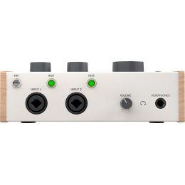 Universal Audio Volt 276 Interfaz de audio USB C