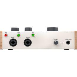 Universal Audio Volt 476 Interfaz de audio USB C