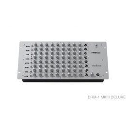 vermona_drm1-mkiii-deluxe-trigger-imagen-0-thumb