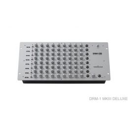 Vermona DRM 1 MKIII Deluxe Trigger