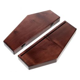 Vermona DRM 1 Wood Sides Panel lateral para DRM1