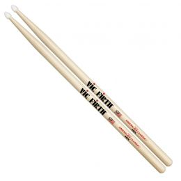 Vic Firth American Classic Hickory 5BN