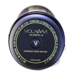 violawave_bullet-imagen-1-thumb